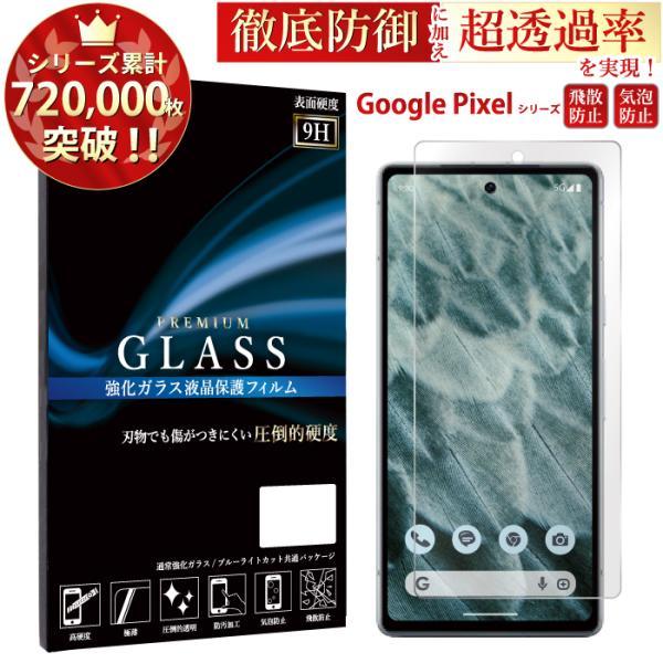 Pixel 4a 5G フィルム 液晶保護フィルム Google pixel5 3a 3 ピクセル4a ピクセル3a ピクセル5 携帯フィルム 強化ガラスフィルム RSL