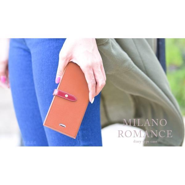 スマホケース 手帳型 iphone8 ケース iPhone xs max xr ケース 携帯カバー 携帯ケース iphone8 手帳型 おしゃれ スマホカバー|kintsu|11