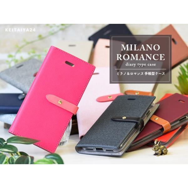 スマホケース 手帳型 iphone8 ケース iPhone xs max xr ケース 携帯カバー 携帯ケース iphone8 手帳型 おしゃれ スマホカバー|kintsu|13