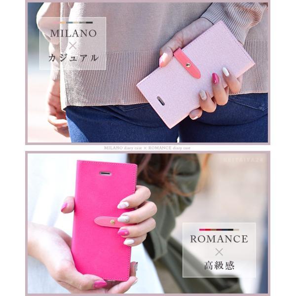 スマホケース 手帳型 iphone8 ケース iPhone xs max xr ケース 携帯カバー 携帯ケース iphone8 手帳型 おしゃれ スマホカバー|kintsu|09