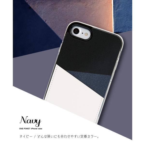 スマホケース iphone8 plus iphone xs 耐衝撃 携帯ケース アイフォン iphone7 レザー tpu ソフトケース|kintsu|02