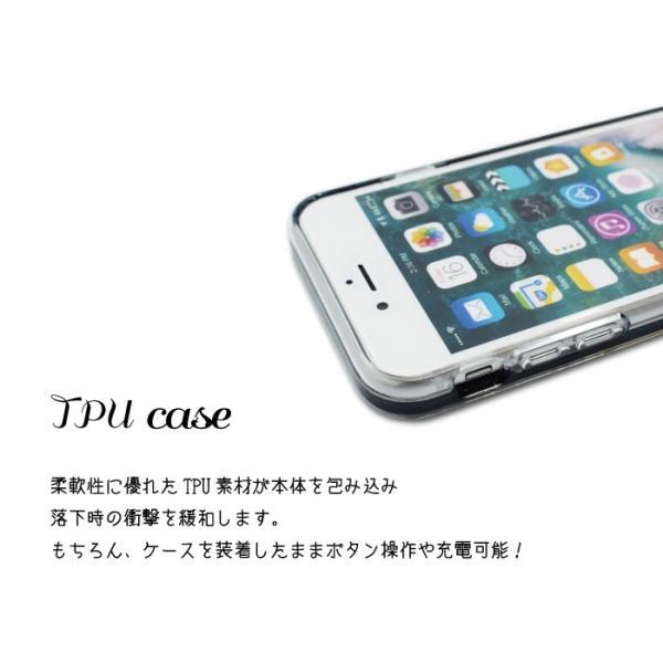 スマホケース iphone8 plus iphone xs 耐衝撃 携帯ケース アイフォン iphone7 レザー tpu ソフトケース|kintsu|12