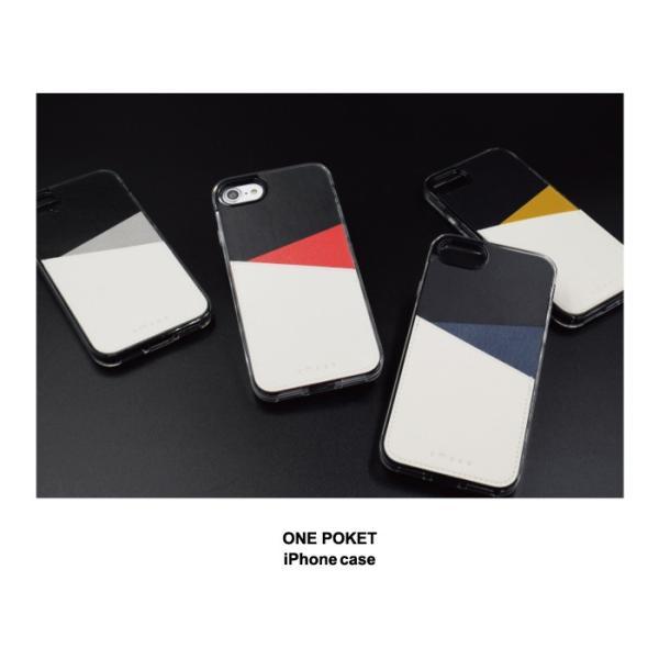 スマホケース iphone8 plus iphone xs 耐衝撃 携帯ケース アイフォン iphone7 レザー tpu ソフトケース|kintsu|15