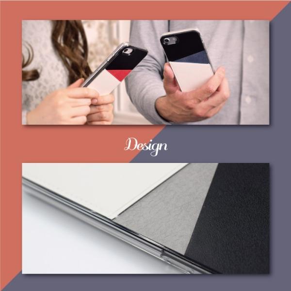 スマホケース iphone8 plus iphone xs 耐衝撃 携帯ケース アイフォン iphone7 レザー tpu ソフトケース|kintsu|16