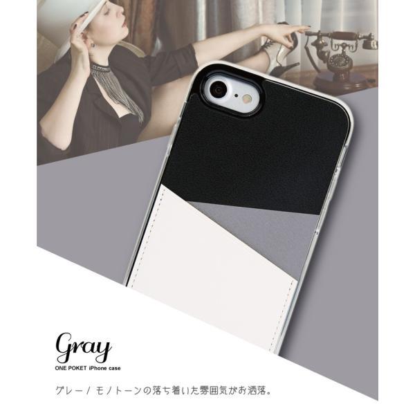スマホケース iphone8 plus iphone xs 耐衝撃 携帯ケース アイフォン iphone7 レザー tpu ソフトケース|kintsu|03