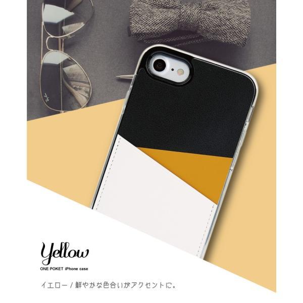 スマホケース iphone8 plus iphone xs 耐衝撃 携帯ケース アイフォン iphone7 レザー tpu ソフトケース|kintsu|04