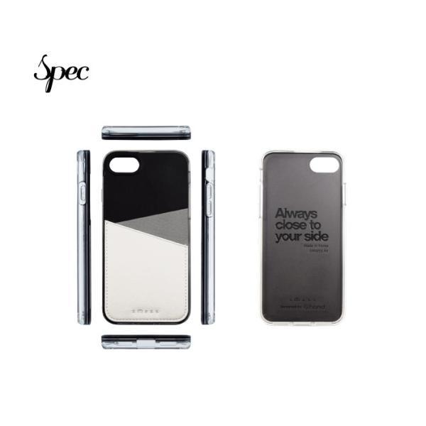 スマホケース iphone8 plus iphone xs 耐衝撃 携帯ケース アイフォン iphone7 レザー tpu ソフトケース|kintsu|06