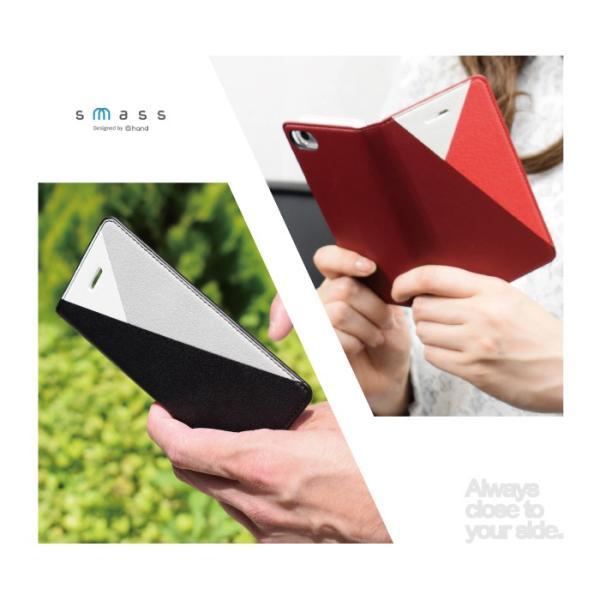 スマホケース 手帳型 iphone8 plus iphone xs 携帯ケース アイフォン スタンド iphone7 カバー レザー|kintsu|11