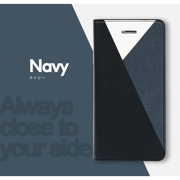 スマホケース 手帳型 iphone8 plus iphone xs 携帯ケース アイフォン スタンド iphone7 カバー レザー|kintsu|03