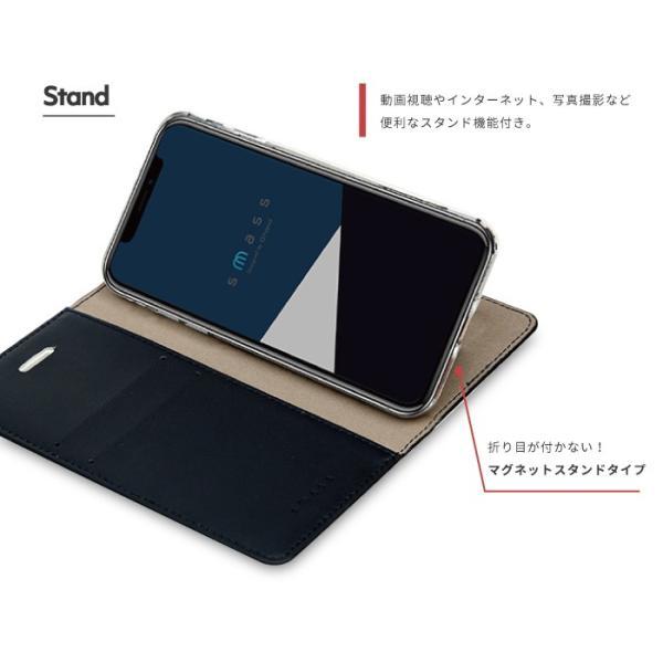 スマホケース 手帳型 iphone8 plus iphone xs 携帯ケース アイフォン スタンド iphone7 カバー レザー|kintsu|08