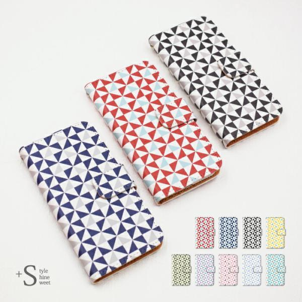 スマホケース iphonese ケース iphone5s ケース 手帳型 おしゃれ かわいい アイフォン5sケース 携帯ケース kintsu