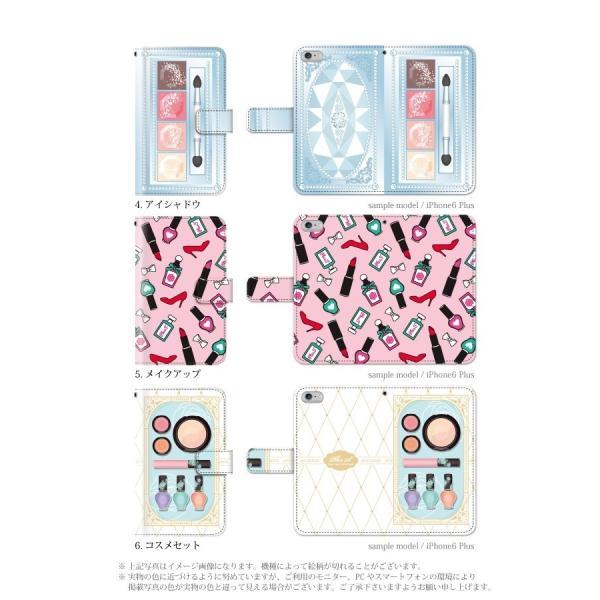 スマホケース 手帳型 iphonexs ケース 携帯ケース アイフォンxs スマホカバー 手帳 アイホン おしゃれ 面白い  動物|kintsu|03