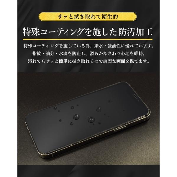 ブルーライトカットフィルム 液晶保護フィルムガラスフィルム iPhone iphonexs max xr iphone8 iphone7 強化ガラス 液晶保護フィルム シート kintsu 11