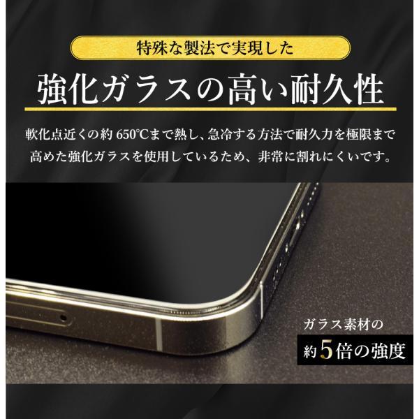ブルーライトカットフィルム 液晶保護フィルムガラスフィルム iPhone iphonexs max xr iphone8 iphone7 強化ガラス 液晶保護フィルム シート kintsu 07