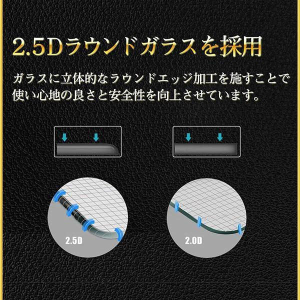ipad pro フィルム ブルーライトカットフィルム 液晶保護フィルム ipad air2 ipad アイパッド 強化ガラス kintsu 05