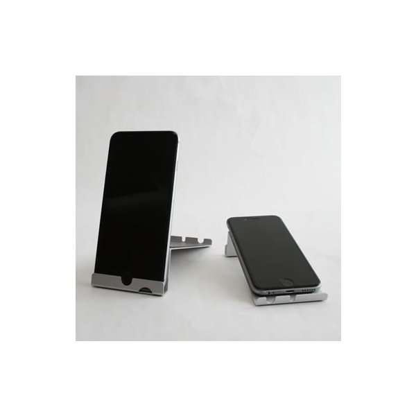 2Way Mobile Port (iPhone6用)|kinzokuoh