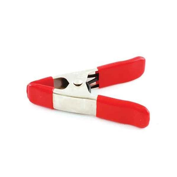 クランプ工具