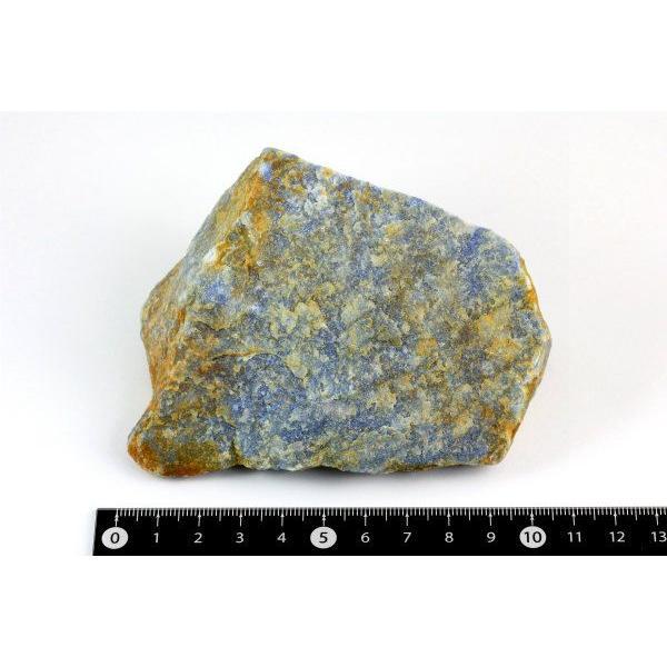 ブルーアベンチュリン 原石 394g