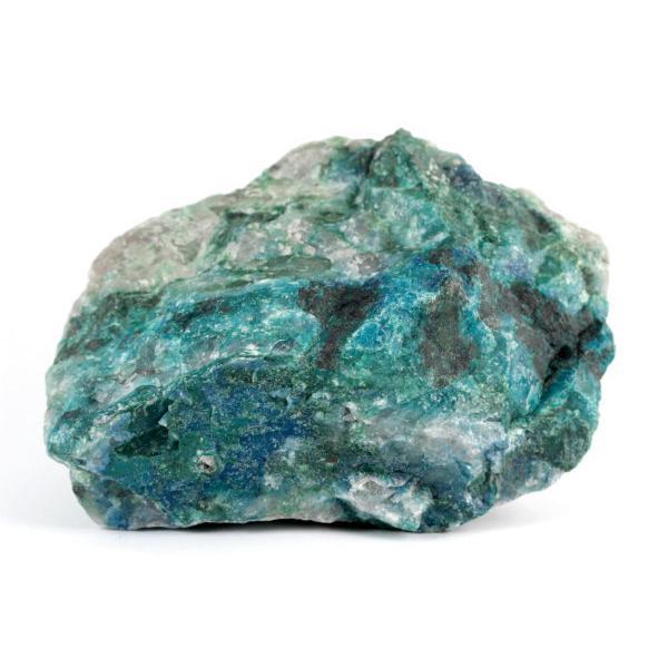 クリソコラ 原石 179g