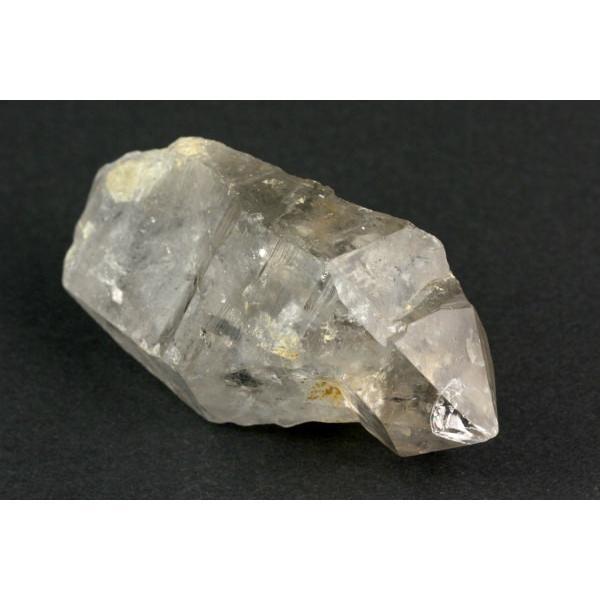 水入り水晶 原石 84g
