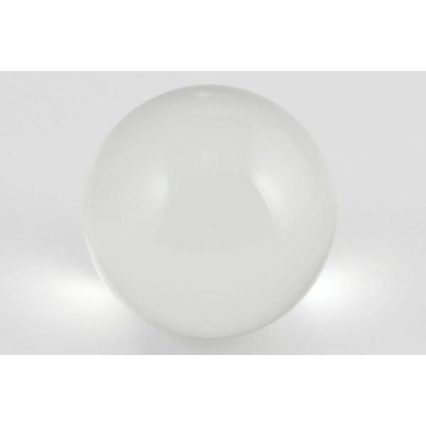 水晶 丸玉 23.5ミリ