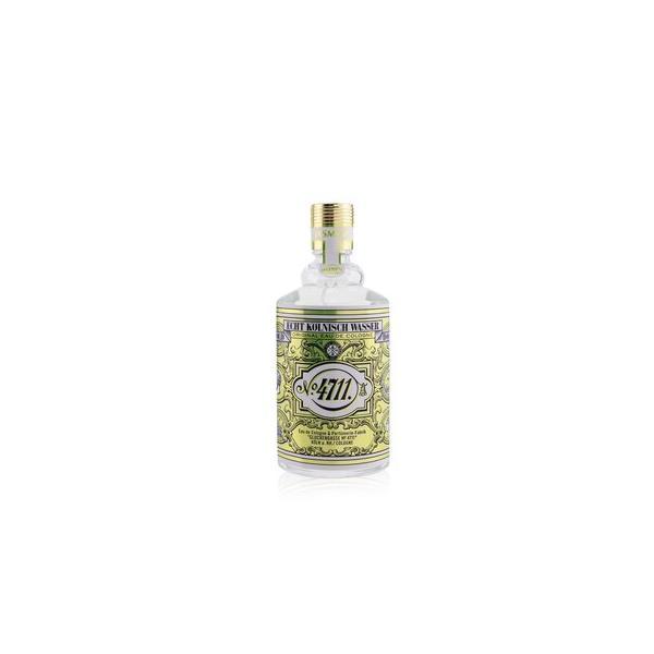 4711香水ジャスミンオーデコロンスプレー100ml