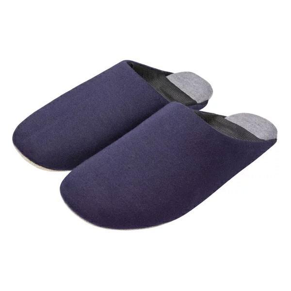 防災 スリッパ 防災ルームスリッパ M/L 防災グッズ ルームシューズ メンズ レディース おしゃれ 可愛い 洗える 非常用 軽量 安全靴 災害時