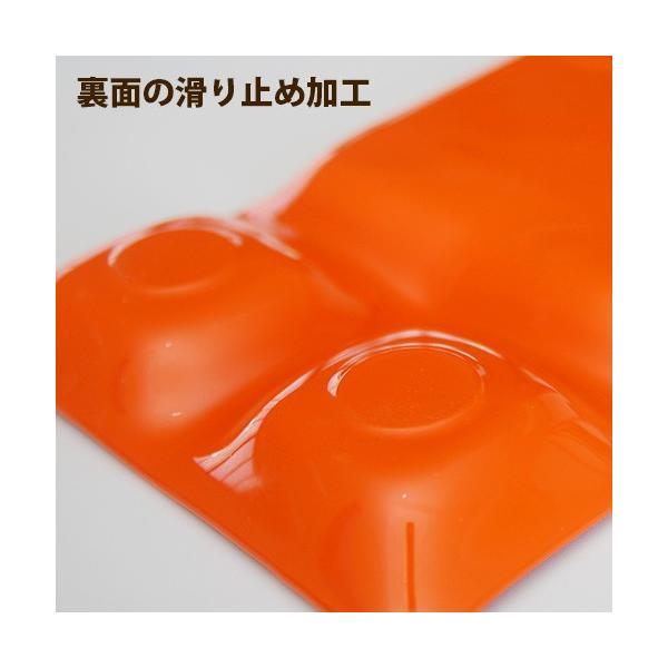 即納 イングリッシーナ ファスト アートプレート Inglesina(かおかおパンダとのコラボ/赤ちゃん/キッズ用皿)|kireispot|05