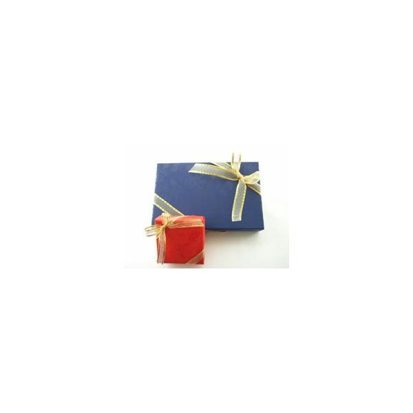 プラダ PRADA キーケース 「サラサラ」手触り サフィアーノカーフ SAFFIANO METAL-1PG222-ブラック/BLACK|kireiyasan|06