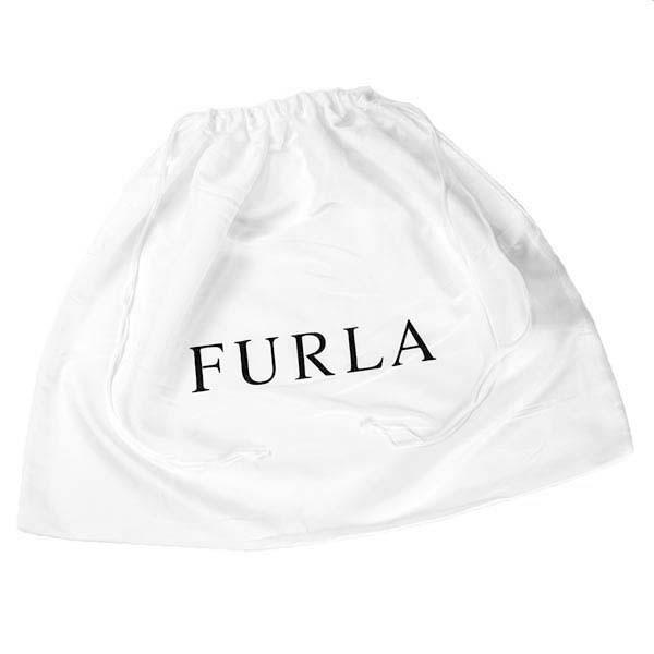 フルラ FURLA ドーム型 2WAYハンドバッグ PIPER M DOME-BFK9-783291-ブラック/ONYX|kireiyasan|06
