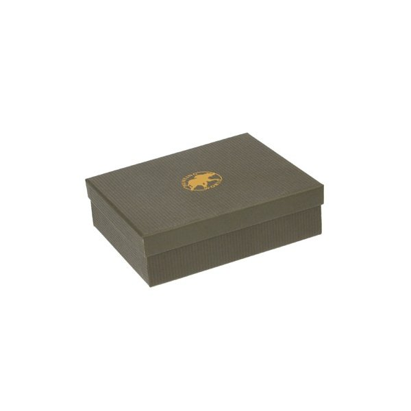 ハンティングワールド HUNTINGWORLD キーケース カラバリ3色 バチューレザーBATTUE ORIGINAL-500-13A-ブラック(黒)  23760|kireiyasan|05