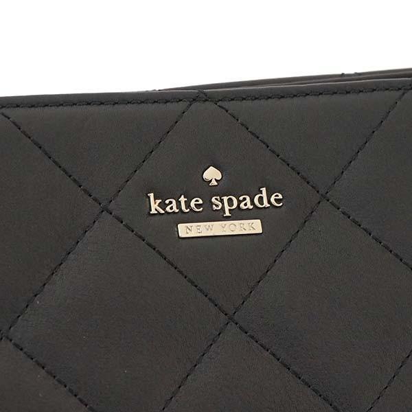 ケイトスペード KATE SPADE 牛革 ショルダーバッグ EMERSON PLACE MINI CONVERTIBLE PHOEBE-5747-ブラック(黒) kireiyasan 04