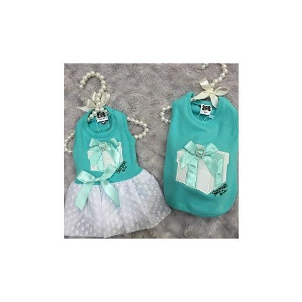 luna blue sniffany love gift box white heart dress luna blue sniffany love gift box white heart dresskirinclub negle Choice Image