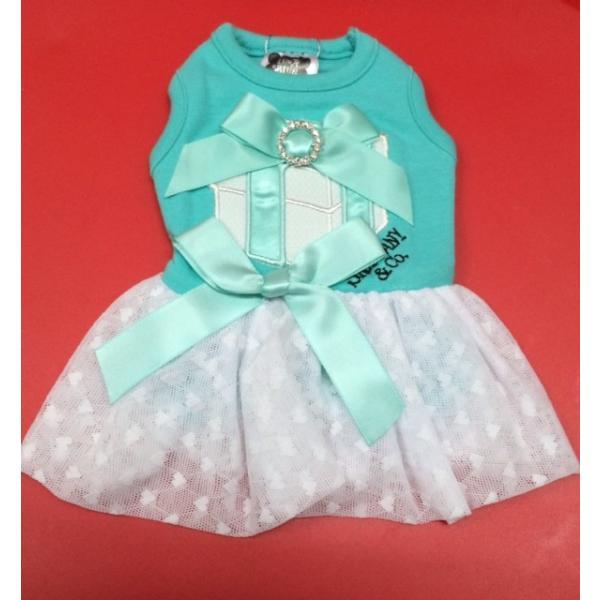 luna blue sniffany love gift box white heart luna blue sniffany love gift box white heart dresskirinclub negle Images