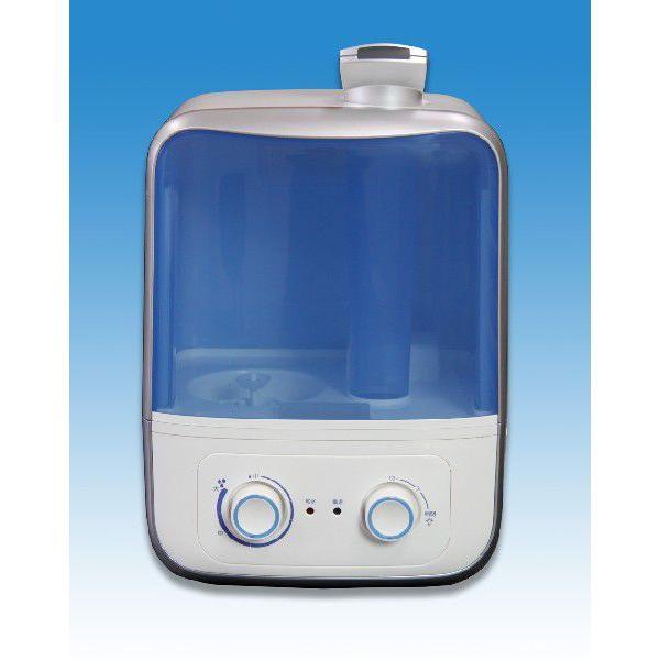 ドクタープラス専用超音波噴射器(次亜塩素酸対応機種)10畳〜14畳|kirinclub