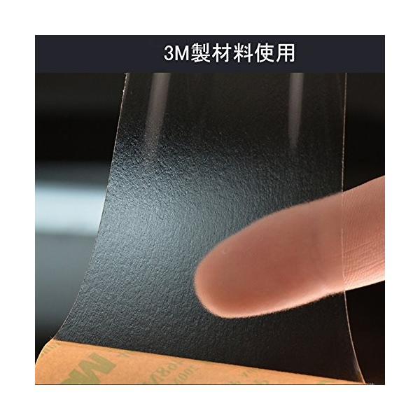 Hotline Games 交換用 厚型 マウスソール マウスフィート [0.6mm/滑り改善/交換品] (Logicool G300 /|kirincompany