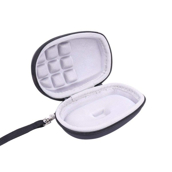 Logicool ロジクール MX1500 MXAnywhere2 / MX1600sGR ANYWHERE 2S ワイヤレスモバイルマウス kirincompany 02