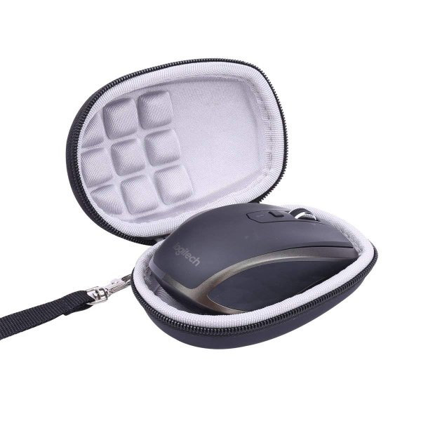 Logicool ロジクール MX1500 MXAnywhere2 / MX1600sGR ANYWHERE 2S ワイヤレスモバイルマウス kirincompany 04