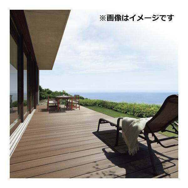 リクシル 樹ら楽ステージ 木彫 間口1.5間×...