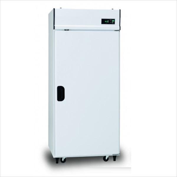 アルインコ 米っとさん 玄米氷温貯蔵庫(-5〜15℃) 8俵 玄米30kg×16袋 EWH-16