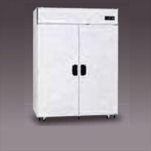 アルインコ 米っとさん 玄米氷温貯蔵庫(-5〜15℃) 12俵 玄米30kg×24袋 EWH-24