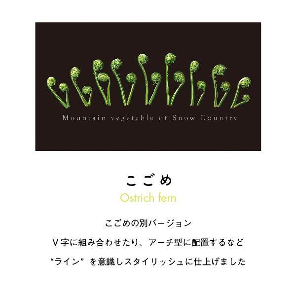 こごめパーカー 緑 裏起毛|kiru-sansai|02