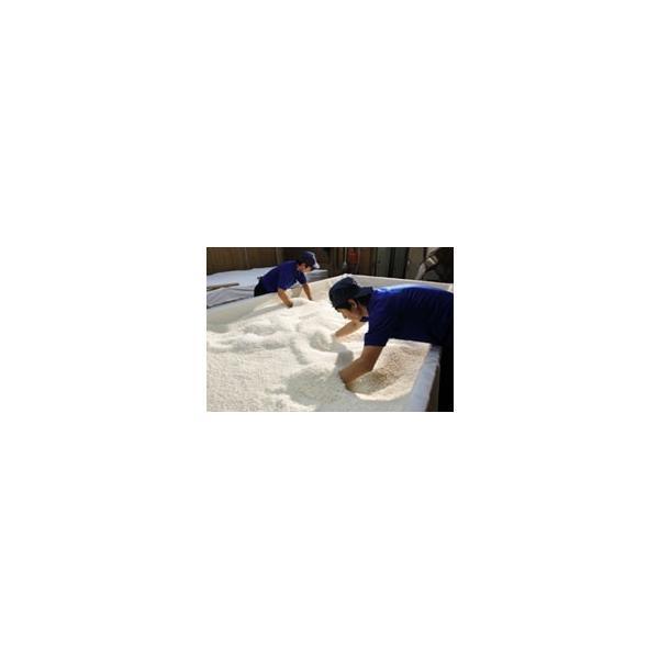 日本酒 酔鯨 純米大吟醸 兵庫山田錦 50% 1800ml 酔鯨酒造 高知県 贈り物 父の日 お中元 ポイント消化|kisaki-syuka|02