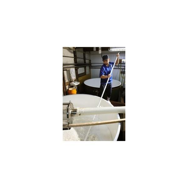 日本酒 酔鯨 純米大吟醸 兵庫山田錦 50% 1800ml 酔鯨酒造 高知県 贈り物 父の日 お中元 ポイント消化|kisaki-syuka|03