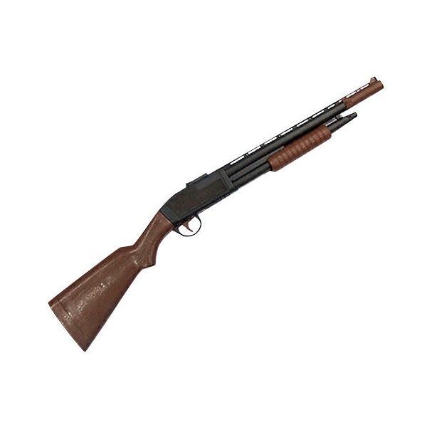 射的 銃 コルクガン(1丁)-C2L1{ 幼稚園 夏祭り...