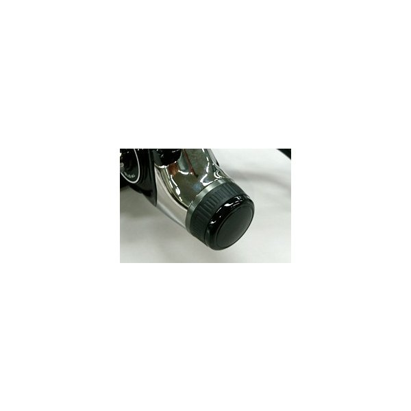 ダイワ(DAIWA) リーガルプラス 4500BR