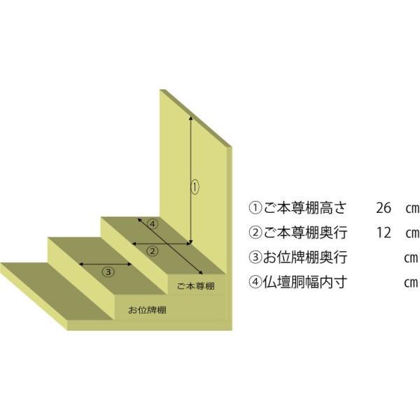 旭川モダン【ロイズ】メープル 18号|kishineen|03