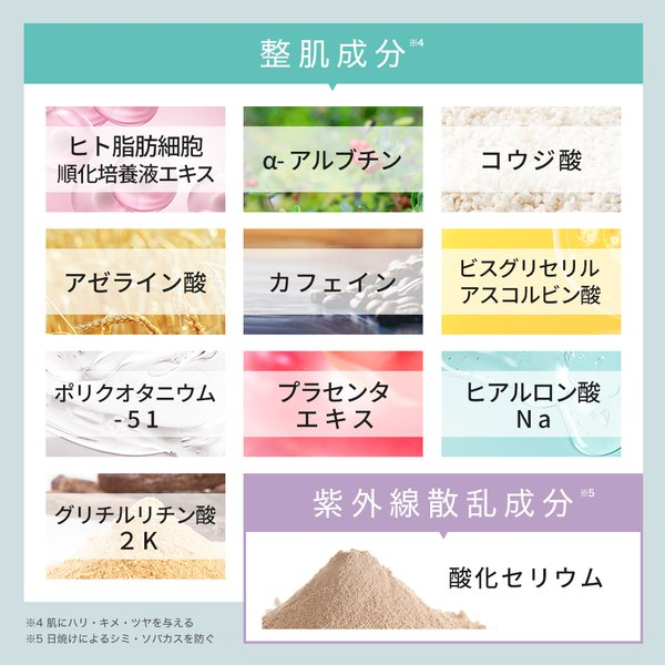 クリーム 安定型 ハイドロキノン 5%配合 ハイドロ クリーム SHQ-5 10g 日本製 メール便送料無料 kisocare 08