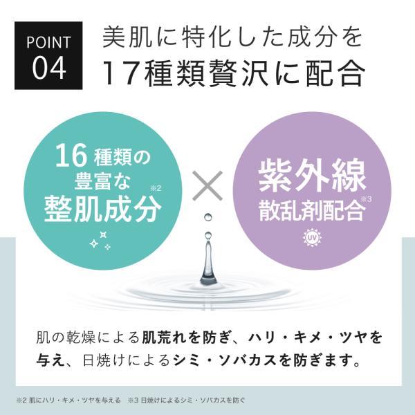 クリーム 純ハイドロキノン 8% 配合 クリーム キソ ハイドロクリームPHQ-8 20g hydroquinone 日本製 送料無料|kisocare|08