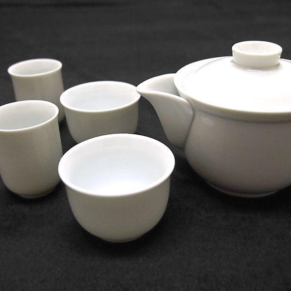 台湾茶器 茶器セット